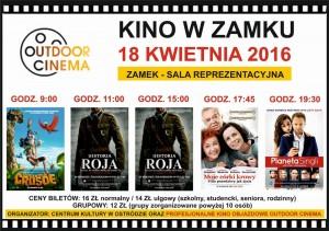 Kino_kwiecień_2016_mały