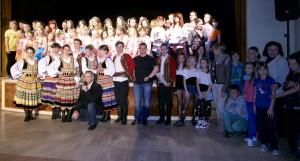 Koncert Galowy z Okazji Św. Niepodleg loSci 2013 (1)