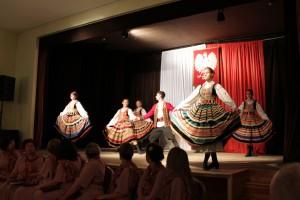 Koncert Galowy z okazji 3 Maja 2013