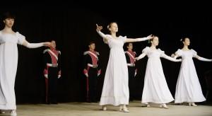 VII Zamkowe Spotrkania Taneczne (3)