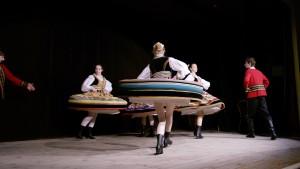 VII Zamkowe Spotrkania Taneczne (5)