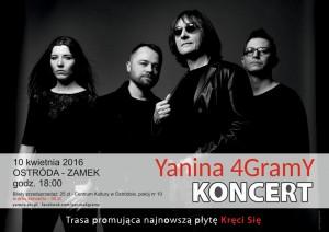 YANINA_plakat_Kręci_się_mały