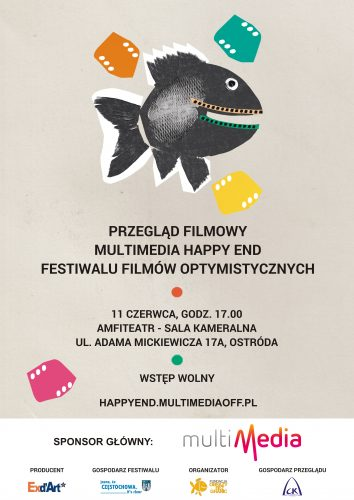 plakat_pokazy_pofestiwalowe_happyend_2015_ostroda