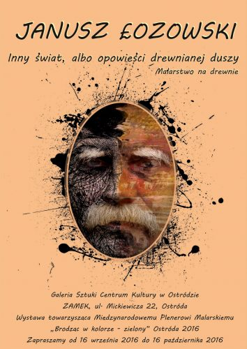 lozowski-plakat