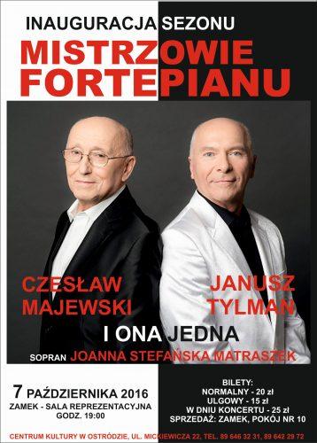 fortepiany-2