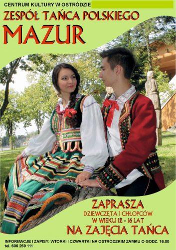 mazur-nabor-2016