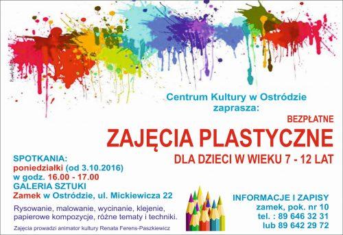 zajecia-plastyczne-2016