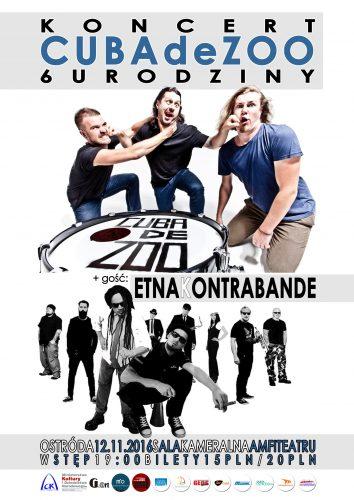 6urodziny-plakat-www