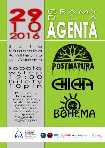 agent-plakat-www
