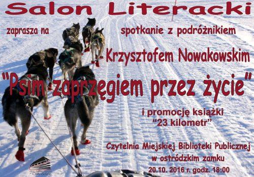 krzysztof-nowakowski