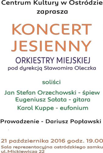 orkiestra-plakat-jesienny