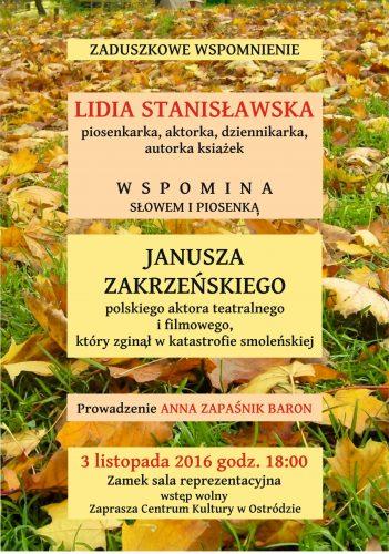zaduszki-2016-zakrzenski