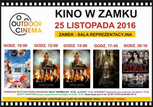 kino-listopad-2016