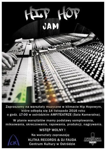 hip-hop-jam
