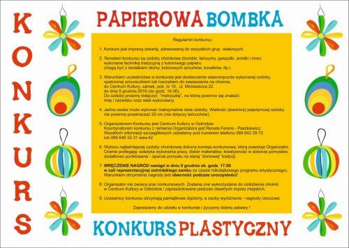 papierowa-bombka-plak-2016