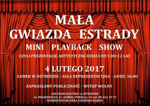 mala-gwiazda-estrady-2017
